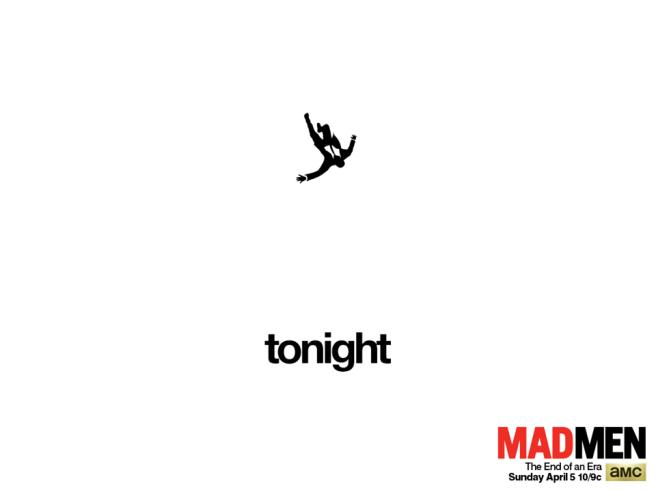mad-men-ending